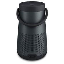 Bose SoundLink Revolve Plus